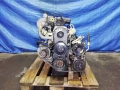 Контрактный двигатель Mazda B3. Установка. Гарантия. Отправка
