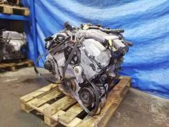 Контрактный двигатель Ford Mpndeo lll LCBD Установка Гарантия Отправка