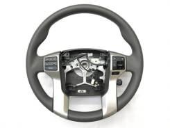 Новый оригинальный обод руля Toyota Land Cruiser Prado 150