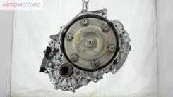 АКПП Volvo S60 2010, 3 л, бензин (B6304T4)