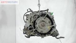 АКПП Nissan Cube 2002-2008, 1.4 л, бензин (CR14DE)