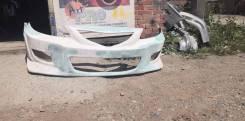 Бампер Mazda Atenza GG