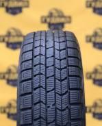 Dunlop DSX-2. зимние, 2013 год, б/у, износ до 5%