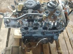 ДВС Audi CDN, 2 литра, TFSI, 4WD, Без пробега по РФ!