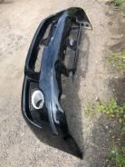 Редкий бампер передний на Subaru Legacy BL BP