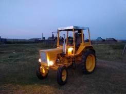 ВгТЗ Т-25. Продам трактор ВгТЗ т -25, 25 л.с.
