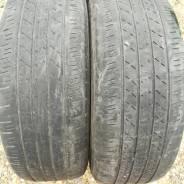 Bridgestone Turanza ER33, 205/60 /R16 92H
