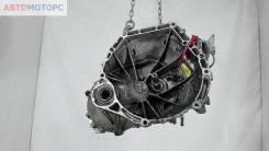 МКПП Honda Civic 2006-2012, 1.8 л, бензин (R18A1)
