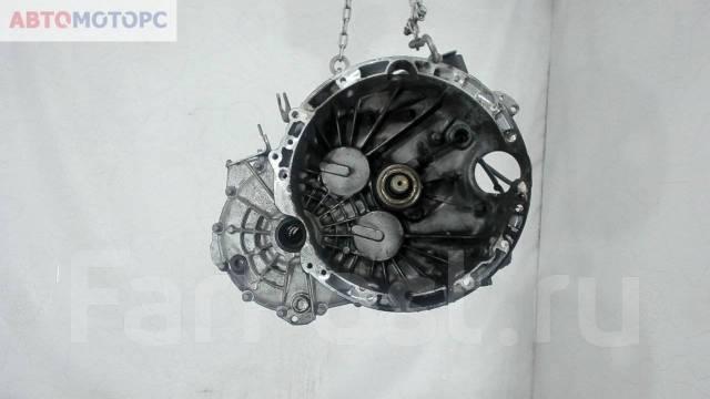 МКПП Mercedes A W176 2012-2018, 1.5 л, дизель (OM607.951)