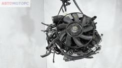 Двигатель BMW 7 E65 2001-2008, 4.4 л, бензин (N62 B44A)