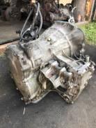 Акпп Toyota 5E, 4E. A132L
