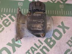 Расходомер воздуха (массметр) Mazda 626 (GF) 1999 [GB_22745] F82F12B579DA