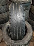 Michelin Agilis, 195 70 R15