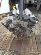 Двигатель Mercedes W221 275.953 M275 E55 V12 Без пробега по РФ.