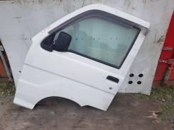 Дверь Daihatsu Hijet S210P EFSE EFVE
