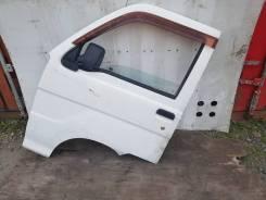 Дверь Daihatsu Hijet S210P EFSE