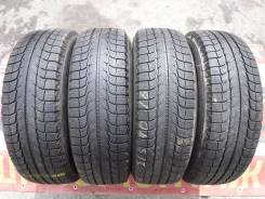 Michelin Latitude X-Ice, 215/70 R16