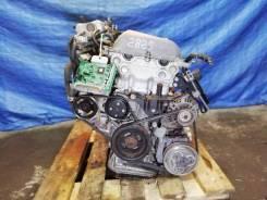 Контрактный ДВС Nissan SR20. 4WD. Установка. Гарантия. Отправка