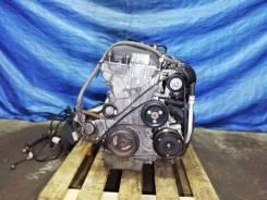 Контрактный ДВС Mazda CX-7 ER L5VE Установка. Гарантия. Отправка
