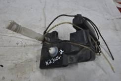 Бачок стеклоомывателя MMC RVR Super Sports-GEAR N23W 4G63T 1995 г