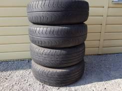 Dunlop, 185/65 R15
