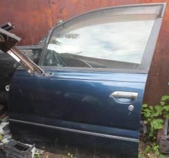 Дверь передняя левая Nissan Presage VU30