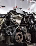 Двигатель Allex, Allion, Celica, Corolla, Corolla Fielder 1ZZFE