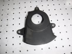 Кожух ремня ГРМ Ford Fusion (2002-), 1465012