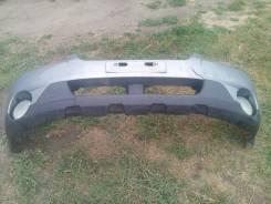 Бампер передний Subaru Outback BP9