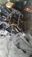 Двигатель M62b44 на запчасти