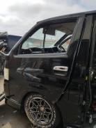 Дверь передняя левая Toyota Hiace KDH206 trh200