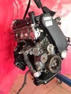 Контрактный двигатель 1KD-FTV