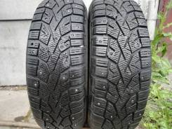 Gislaved Nord Frost 100, 175/70 R13