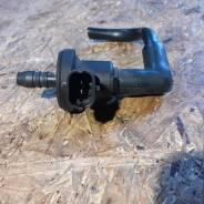 Клапан вентиляции топливного бака Chevrolet Cruze [55574240]