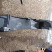 Подкрылок передний левый Ssangyong Korando 2005 [7971506002]