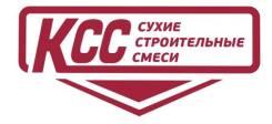 Отделочник-универсал. ООО «КОМСОМОЛЬСК СТРОЙСЕРВИС»