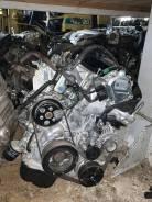 Двигатель P5-VPS для Mazda