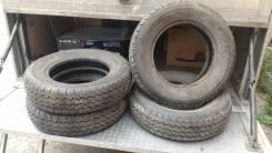 Roadstone SV820, 155R13C 8P.R. 90/88R