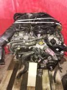 Контрактный двигатель 4GR-FSE