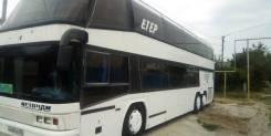 Neoplan. Продается автобус Неоплан, 70 мест