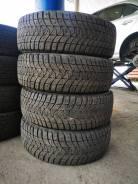 Michelin X-Ice North 3, 195 65 15