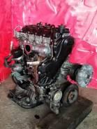 Контрактный двигатель YD25DDTI