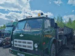МАЗ 504. Продам МАЗ-504 с ППР, 4x2