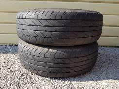 Dunlop Digi-Tyre Eco EC 201, ECO 185/65 R15