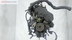 Двигатель Ford S-Max 2006-2015, 1.8 л, дизель (QYWA)