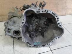 МКПП Toyota 4A-GE 6-кпп