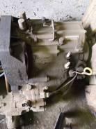 Акпп Honda CRV 1997 год S4TA