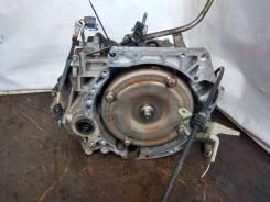 АКПП для Mazda 3