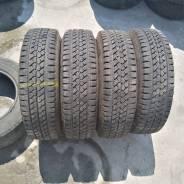Bridgestone, 175r14