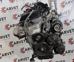 Двигатель 4A91 Mitsubishi lancer 1,5л 109 л. с